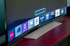 Nên mua tivi LED hãng nào tốt ? - MVietQ