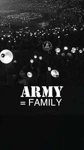 bts army top bts army backgrounds access
