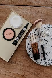 makeup skincare entdeckungen
