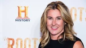 A+E Networks Chief Nancy Dubuc in Talks to Become CEO of Vice Media -  Variety