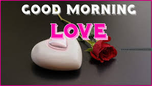 morning love messages romantic wishes