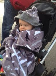 car seat ponchos beans baby gear