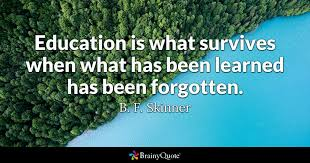 top education quotes brainyquote