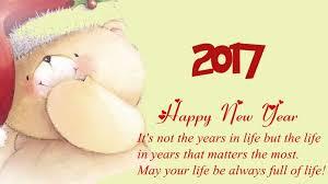 happy new year quotes happy new year shayari in hindi