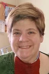 New Comer Family Obituaries - Janeen L. Howell 1975 - 2014 - New Comer  Cremations & Funerals