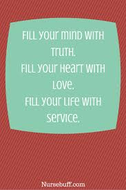 inspirational nursing quotes for graduation nursebuff