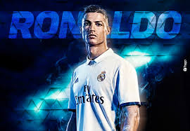 81 cr7 2018 wallpapers on wallpaperplay