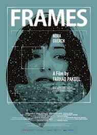 frames stefana fratila