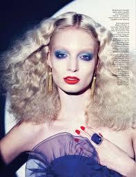 70s disco makeup 2020 ideas pictures