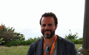 Adam Long - Managing Member at Oasis Capital