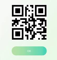 My QR Code. Nice to meet you guys! : PokemonGoFriends
