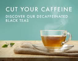 ahmad tea teas mother s day gifts