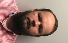 Christopher Joseph Sanders - Sex Offender in Knoxville, TN 37921 -  TN00589040