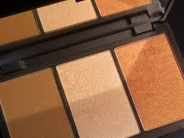 sleek makeup contour kit um review