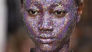 ces make up artists qui nous en mettent
