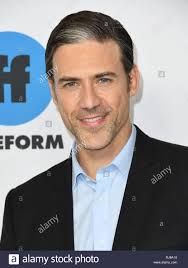 Adam Rayner High Resolution Stock Photography and Images - Alamy
