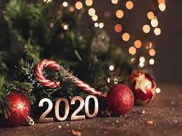 merry christmas some memorable christmas quotes wishes