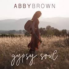 Worst Dream by Abby Brown on Amazon Music - Amazon.com