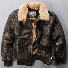 leather motorcycle jacket vintage
