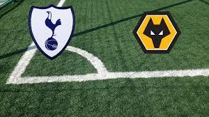 Formazioni Tottenham-Wolverhampton | Pronostici e quote