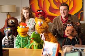 The Muppets Turbo The Lorax And 98 Other Family Movies Kids Can Stream On Netflix In 2020 Popsugar Family Photo 74