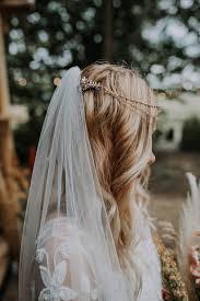 wedding makeup kent saubhaya makeup