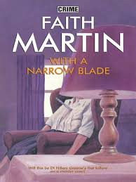 With a Narrow Blade by Faith Martin · OverDrive: ebooks, audiobooks, and  videos for libraries and schools