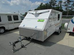 work and play rvs in georgia