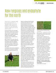 Plan 365 February 2015 by Farmlands Co-operative Society Limited - issuu