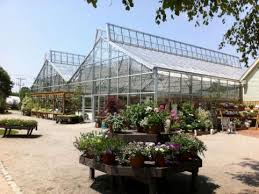 2020 Gardens Of The Seacoast Of New Hampshire And Maine Gardening With Charlie