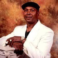 Obituary | Johnnie Smith | Karl N. Flagg - Serenity Memorial Chapel