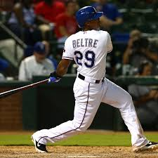 Everything you need to know about Adrian Beltre - SBNation.com
