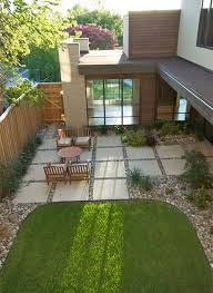 5 fantastic patio flooring ideas