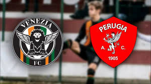 Venezia vs Perugia | All Goals