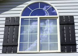 15 diy plantation shutters how to