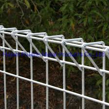 China Decorative Wire Roll Top Fencing Triangular Top Fence Safety Pool Fencing China Roll Top Fence Brc Fence
