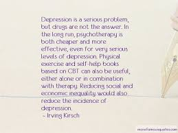 help depression quotes top quotes about help