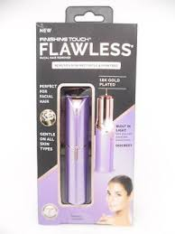 finishing touch flawless women s