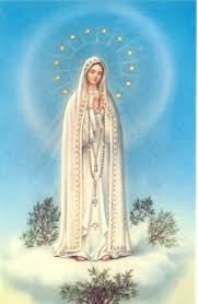 Novena alla Madonna di Fatima: preghiere per le Famiglie.
