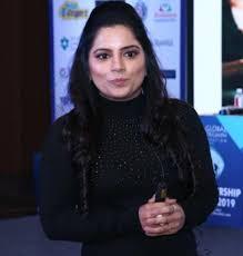 Pooja Malhotra – new.livesberg.com