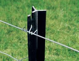 1 90 Kg M 1 65 M Long Q 235 Rail Steel Y Type Star Picket Fence Post For Farm Fence Company Manufacture Sale Steel Wire Mesh Wire Fence Iso Ce Manufacturers Fence Post