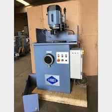 ec rtv 600 used flywheel grinding
