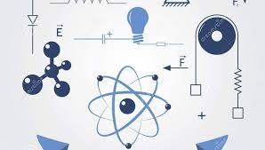 Problemas Matematicas, Física, Geometría - Brainerr