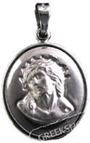 com sterling silver religious