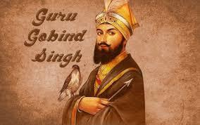 guru gobind singh quotes best inspirational quotes steemit