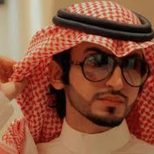 صور شباب خليجين صور لاجمل شباب الخليج هل تعلم