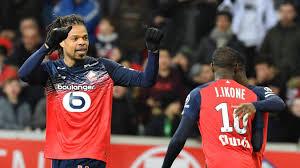 Loïc Rémy fait volte-face et file au Benevento