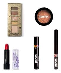 old hollywood glam five piece makeup