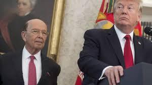 美国商务部长罗斯:阿根廷特习会或只会产生框架协议