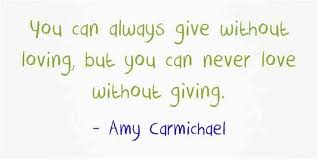 top amy carmichael quotes